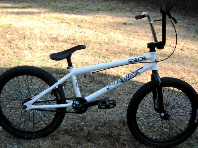 Bmx Bikes For Sale Maul s Bike Shop BMX