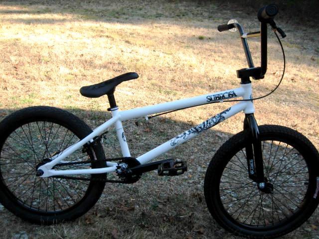 Bmx Bikes For Sale Maul s Bike Shop BMX