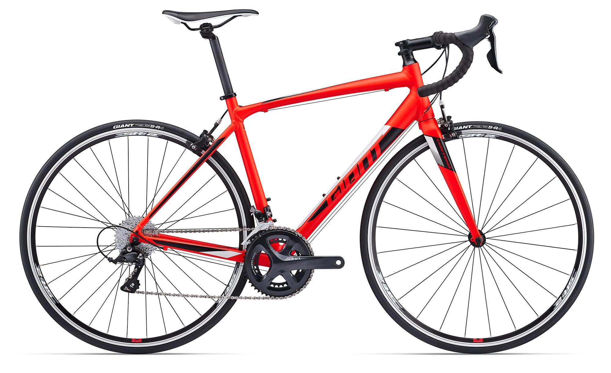 pedaler til cyclocross shimano hank sport