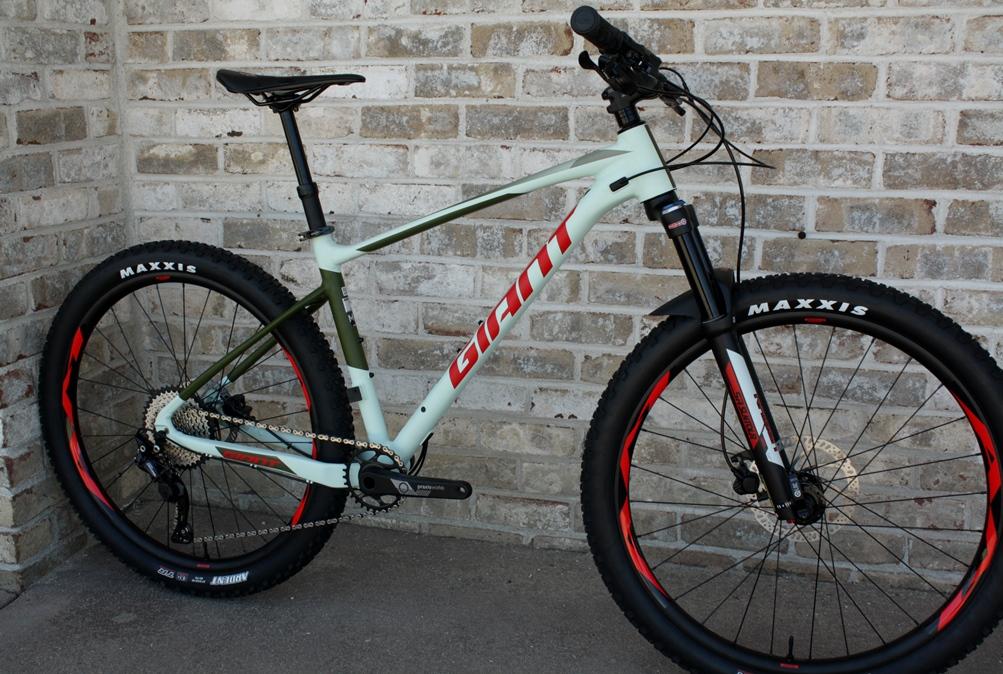 Maul's Bike Shop - (781-293-3665)