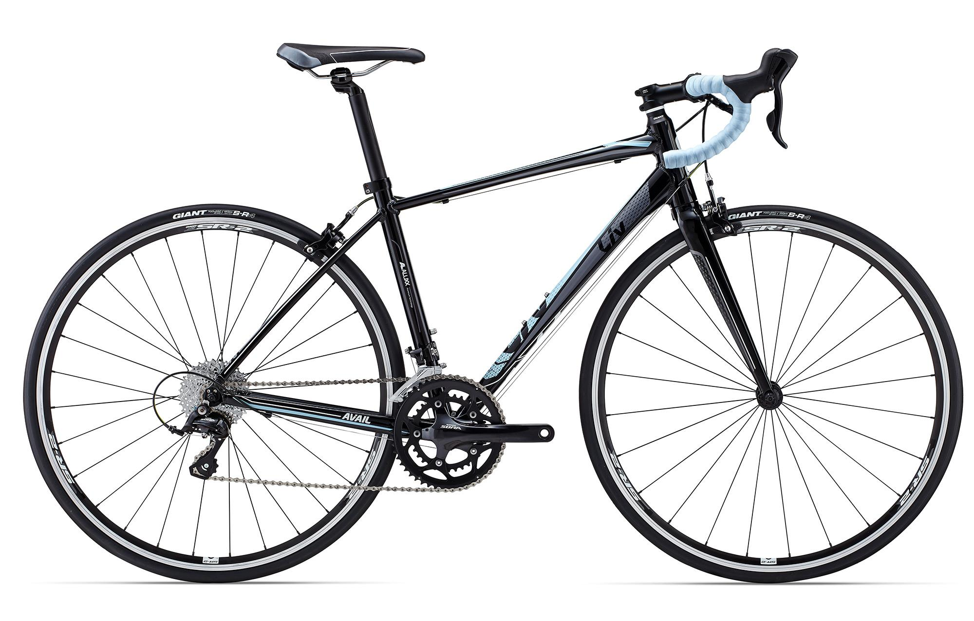 friday august 22 2014 tanaka water bottle cages well these