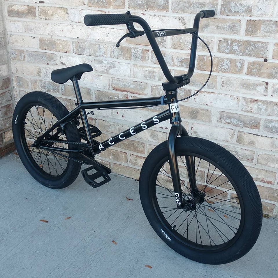 FEDERAL BMX BIKE LOGO BICYCLE PIVOTAL SEAT BLACK//BLUE PRIMO CULT SUNDAY ECLAT
