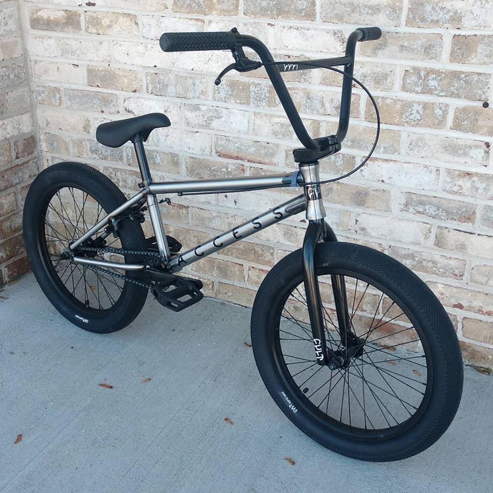 Qiilu 1 Pair of CNC Brake Pump Refit Hydraulic Handlebar Brake Cylinder Master for Dirt Pit Bike ATV Quad Scooter Motorcycle Black