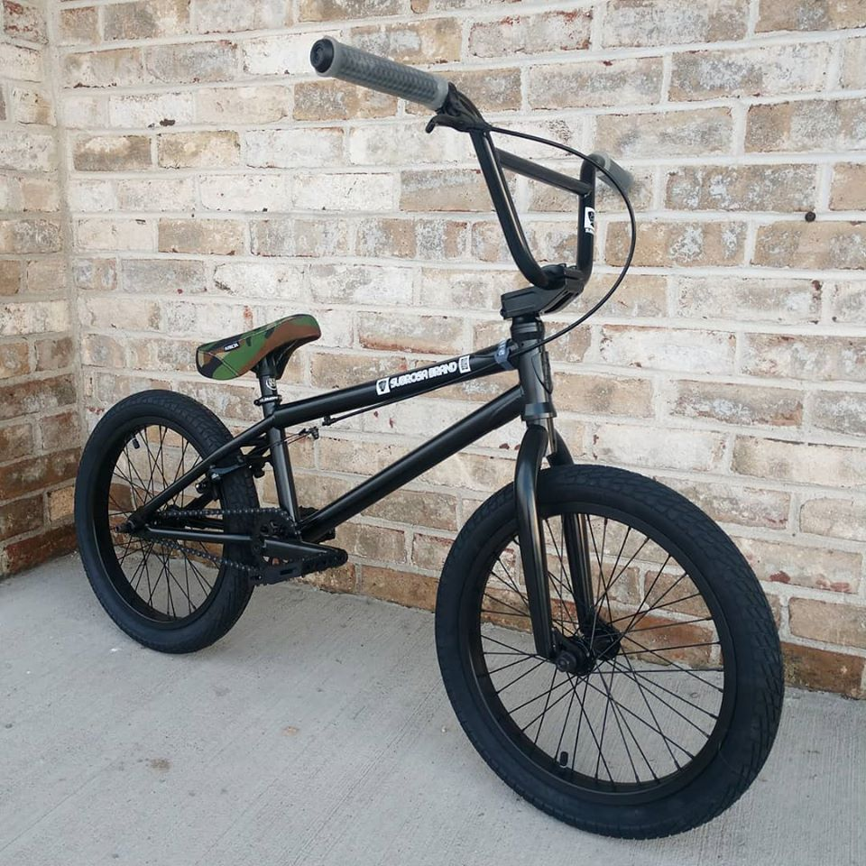 WE THE PEOPLE BMX BIKE SOCKET PIVOTAL SEAT POST BLACK PRIMO CULT ODYSSEY