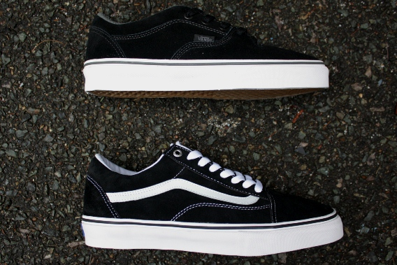 67dcf6dbd46 fake black vans shoes