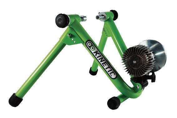 progear 300ls air elliptical manual